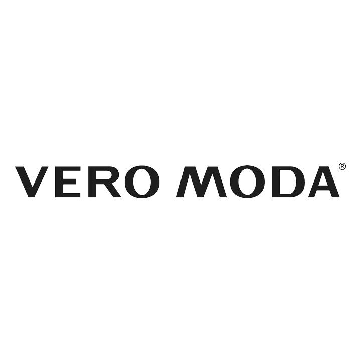 VERO MODA