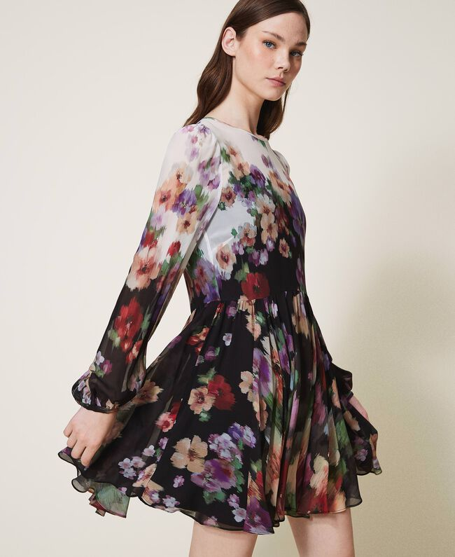 Twinset Kleid