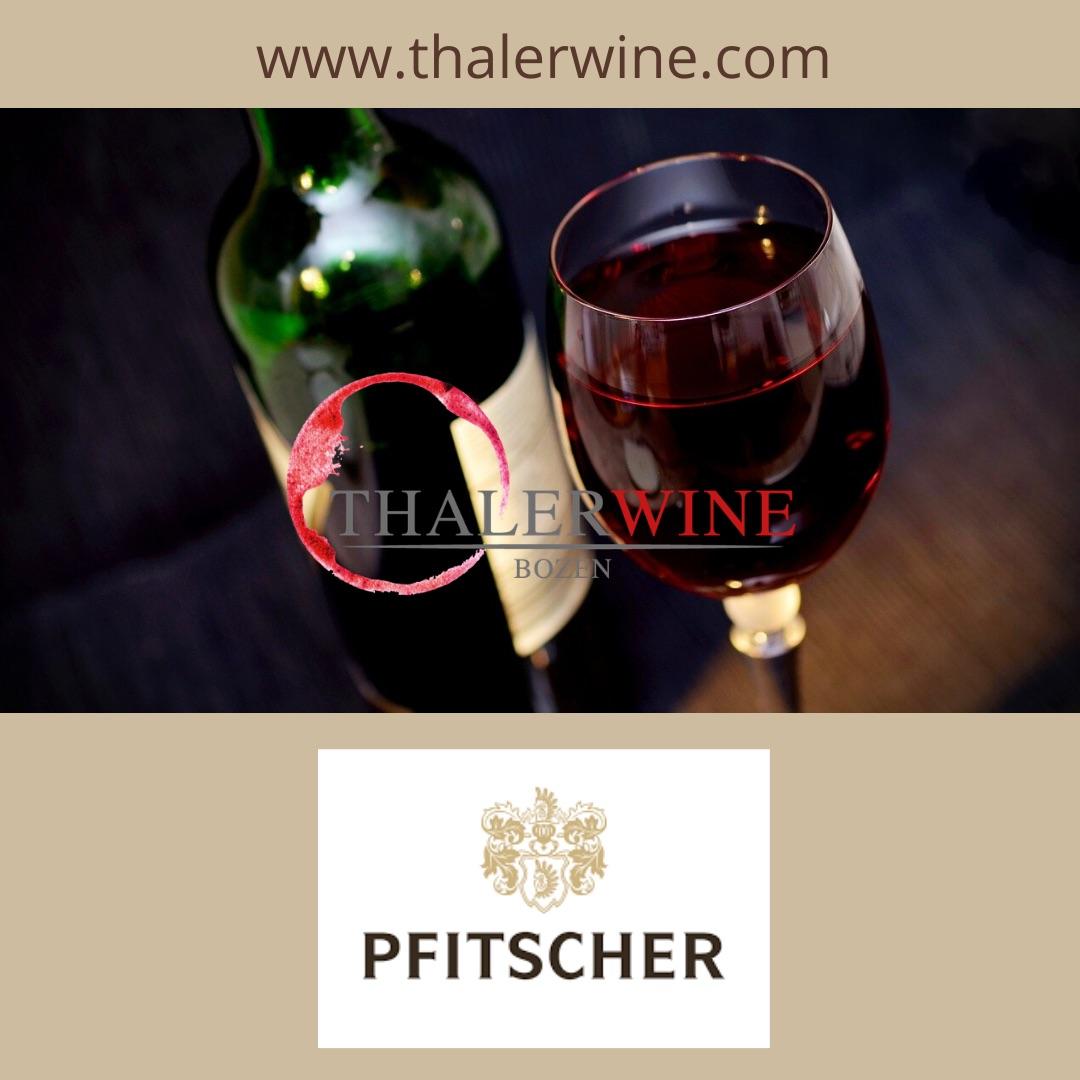 Weingut Pfitscher