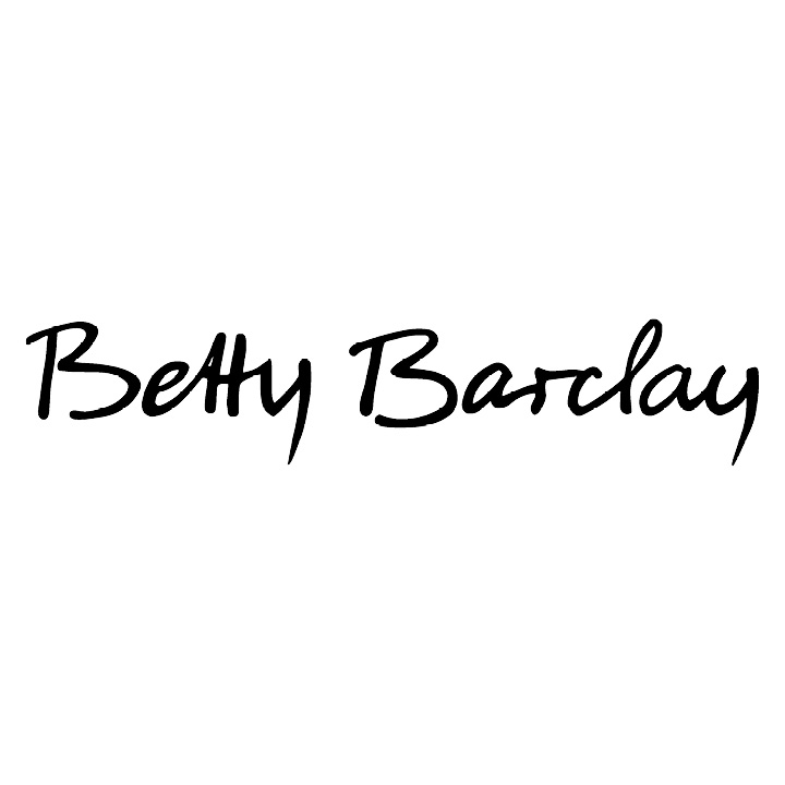BETTY BARCLEY