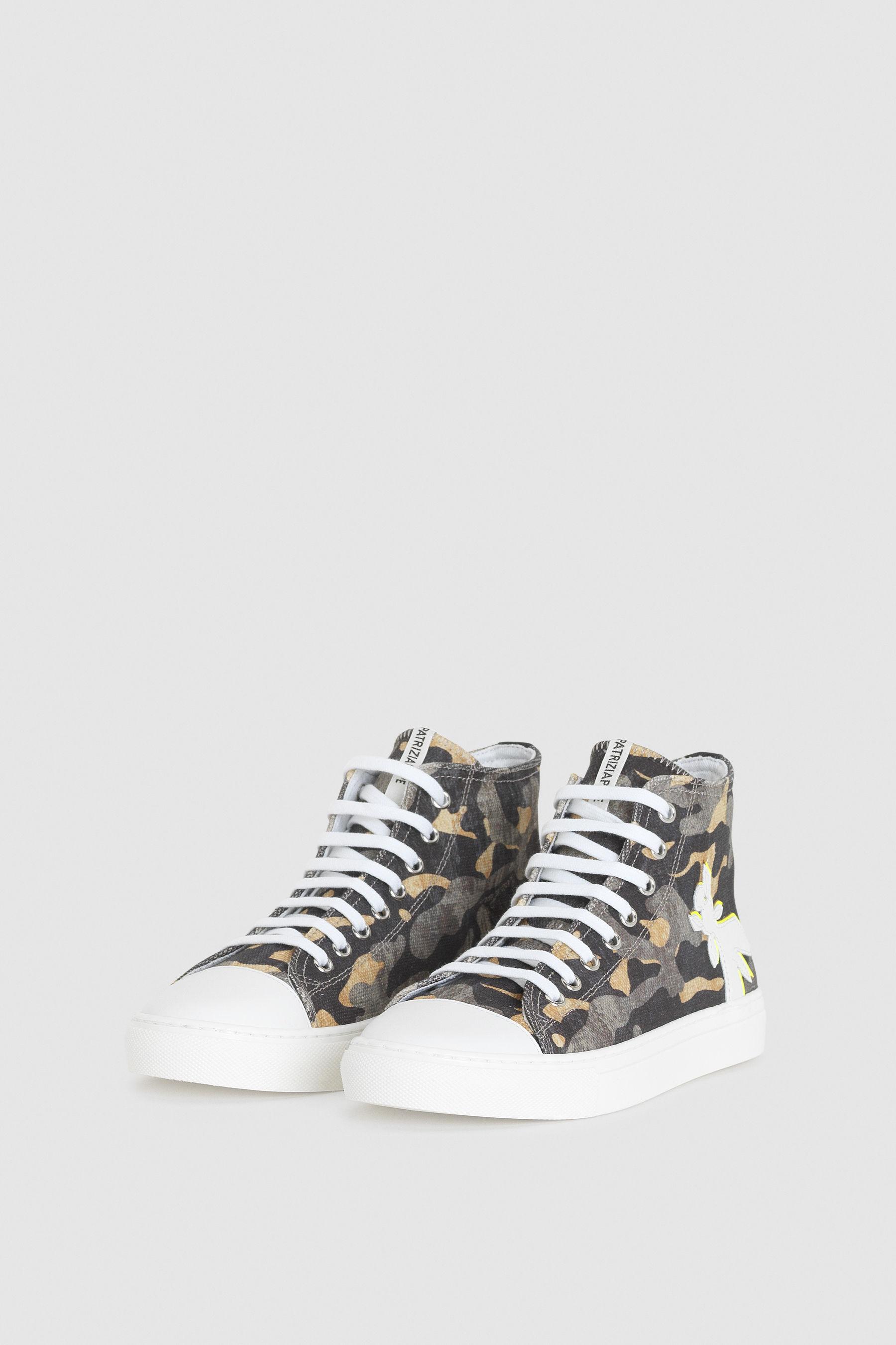 Patrizia Pepe Schuhe